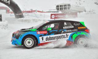 JB Dubourg ou Christophe Jouet
